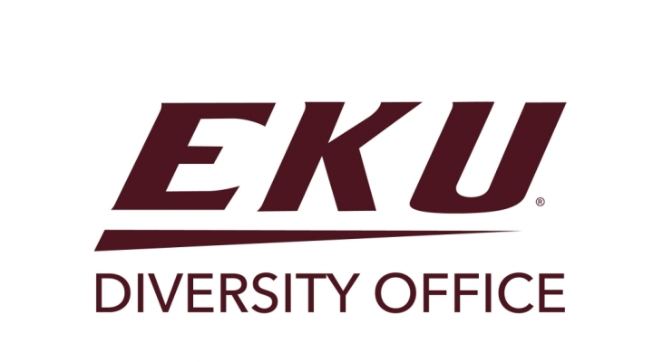 EKU Diversity Office
